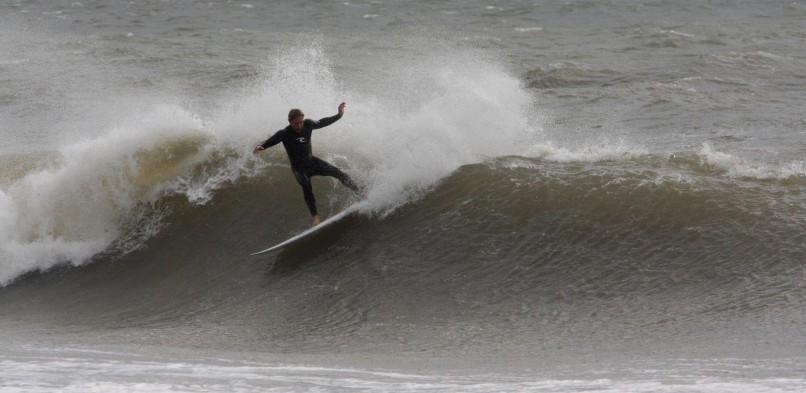 Učitelj surfanja 1 v 2014