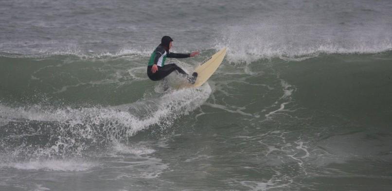 Odprto državno prvenstvo Slovenije v surfanju Medulin 2019