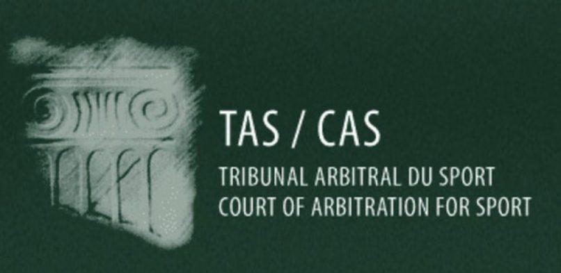 CAS (končno) odločil v prid mednarodni surf zvezi (ISA)