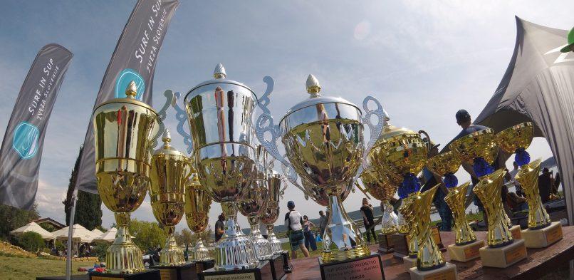 Državno prvenstvo – rezultati in slike