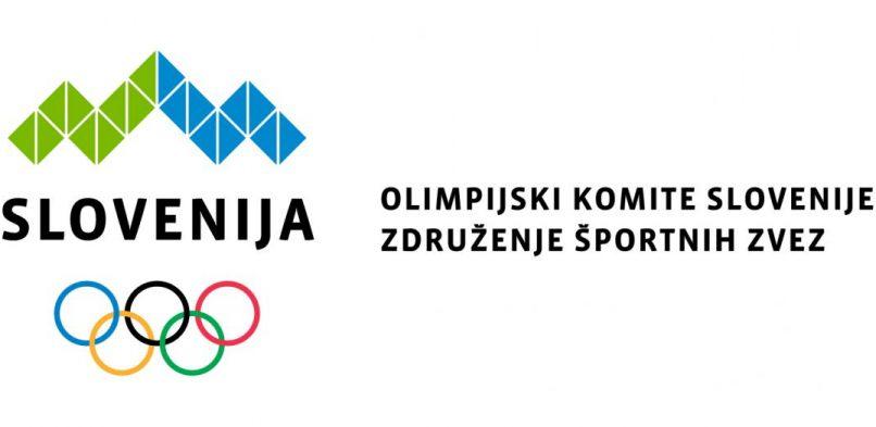 6.5.2020 Odlok o pogojih za izvajanje športne vadbe za registrirane športnike