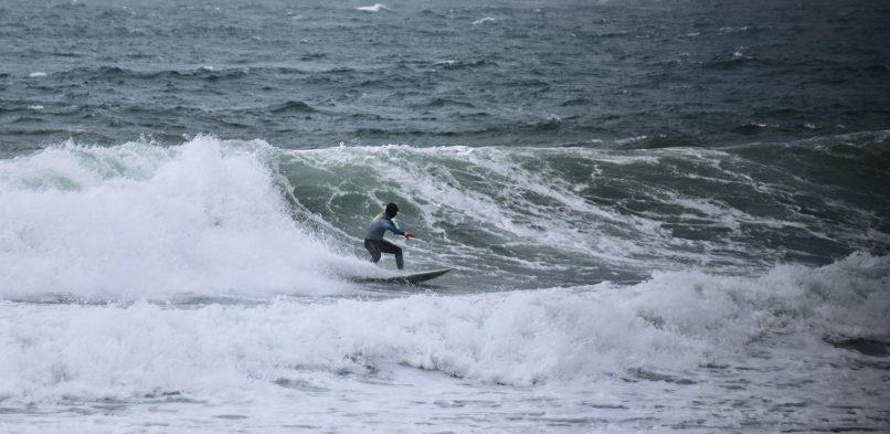 Državno prvenstvo Slovenije v surfanju, Medulin 2019 – Rezultati